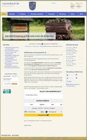 Webmaster Webmaster