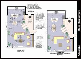 59 New Architectural Design House Plans House Floor Plans