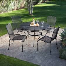 cheap outside table and chairs 23 awesome steel patio furniture ideas best furniture design ideas