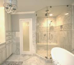 Angled Shower Doors Gallery Of Frameless Showers Shower Doors