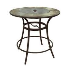 Glass For Table Tops Awesome Classic Brown Varnished Wooden Dining Table Base With