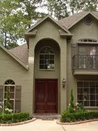 exterior paint color combinations dulux ambershop co