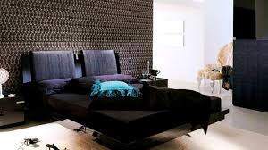 Bedroom Ideas Young Male Bedroom Glamorous Male Bedroom Decorations Design Ideas Single