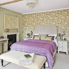 Home Interiors Bedroom by Best 25 Purple Bed Linen Ideas Only On Pinterest Purple Bed