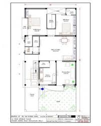 A Grade Plot A Grade Plot Is Also Called Excellent Plot Which - Home design floor plan