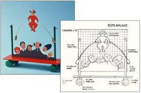 free wooden toy plans australia plans wooden boats sale
