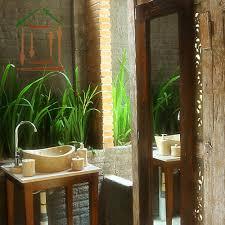 tropical bathroom ideas 42 amazing tropical bathroom décor ideas digsdigs