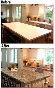 Epoxy Paint For Kitchen Cabinets Epoxy Paint Kitchen Cabinets White U2013 Mechanicalresearch