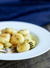 fathead keto gnocchi low carb i breathe i u0027m hungry