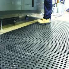 tapis pour cuisine tapis cuisine tapis de cuisine tapis pour cuisine