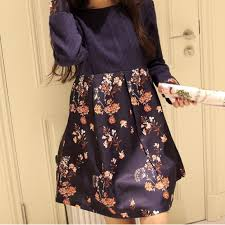 beautiful clothes beautiful clothes for women sweet dress winter fashion