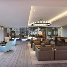 11 fan pier boulevard via seaport residences 32 photos apartments 5 fan pier blvd