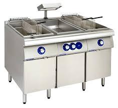 materiel de cuisine d occasion professionnel materiel de cuisine pro d occasion gallery of jaimye materiel de