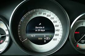 mercedes service f what is mercedes service a