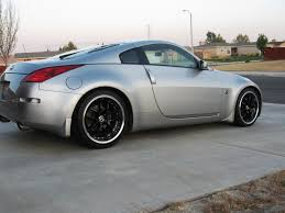 nissan 350z rims for sale what color wheels are best for silverstone z page 7 nissan