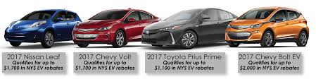2017 nissan png nys electric vehicle rebate at hoselton auto mall in east