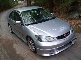 honda civic 7th gen fan club civic pakwheels forums