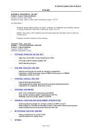 Tim Hortons Resume Sample by Amazing Resume Dox 85 For Resume Templates With Resume Dox 12618