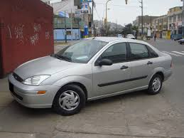 2002 ford focus photos and wallpapers trueautosite