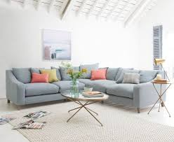 L Shape Sofa Set Designs Best 25 L Shaped Sofa Ideas On Pinterest Sofa Ideas Grey L