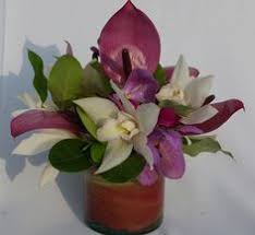 wedding flowers kauai kauai wedding flowers flowers kauai flowers
