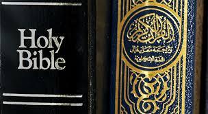 do christians and muslims worship the same god reasonable faith