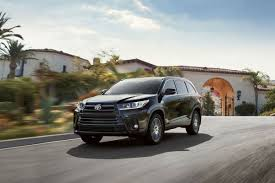 suv toyota 2017 what are the differences between the 2017 toyota 4runner and the