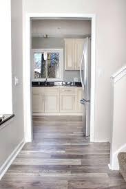 picking hardwood floor color laferida com