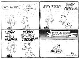 merry vs happy holidays christian pictures a