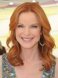pictures of medium haircuts for women of 36 years 36 celebrity approved hairstyles for women over 40 pretty designs