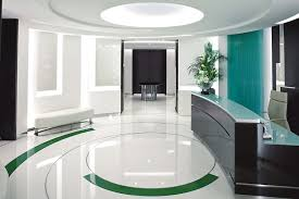 artistic resin floor artistic epoxy floor colledani