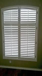 7 best clearview shutters images on pinterest plantation shutter