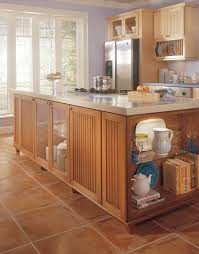 thomasville kitchen islands 159 best thomasville cabinetry images on thomasville