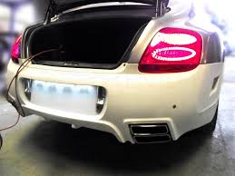 diamond bentley bentley continental gt mansory conversion bentley conversions