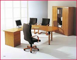 meubles bureau occasion bureau unique materiel bureau occasion materiel bureau occasion