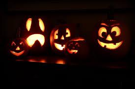 free stock photo of carvings halloween jack o u0027lantern