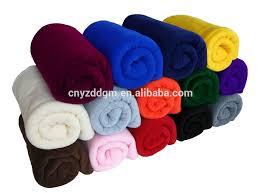 cheap fleece blankets in bulk cheap fleece blankets in bulk