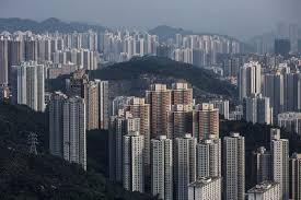 hong kong house divorce is pushing hong kong s house prices even higher bloomberg