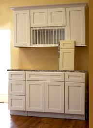 white kitchen base cabinets arcadia white kitchen cabinets builders surplus