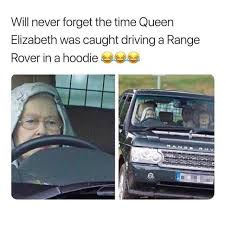 Queen Elizabeth Memes - dopl3r com memes will never forget the time queen elizabeth