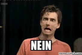 Nein Meme - image gif w 400 c 1