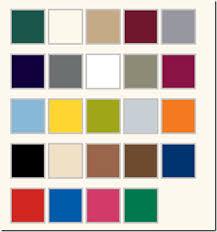 color place paint colors 2017 grasscloth wallpaper