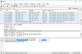 wireshark tutorial analysis how to use wireshark a complete tutorial