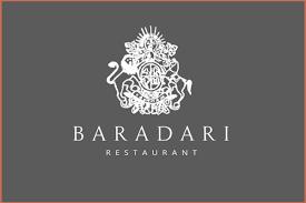 enterprises u2013 royal jaipur