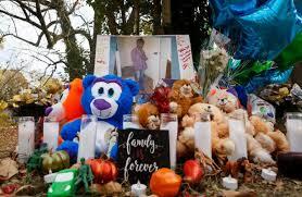 Makeup Schools In Orange County Sixth Child Dies In Bus Crash U2013 Orange County Register