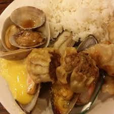 East Coast Seafood Buffet by Hokkaido Seafood Buffet And Grill 32 Photos U0026 75 Reviews