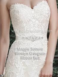 grosgrain ribbon belt pizazz wedding and prom online store