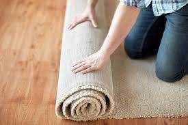 Soundproof Laminate Flooring Underlay Cork Carpet Repairs Carpet Repairs Cork