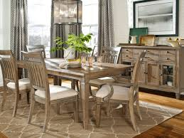 home decor farmers furniture savannah ga decorating ideas