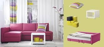 Friheten Corner Sofa Bed Potential Or Media Room Friheten Corner Sofa Bed With Skiftebo